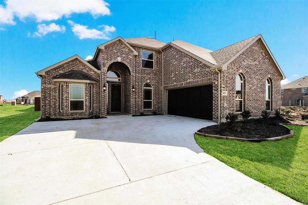 http://partners-dynamic.bdxcdn.com/Images/Homes/FirstTexasHomes/max1500_32769385-190309.jpg