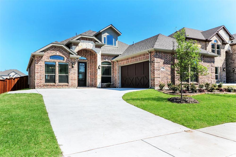 http://partners-dynamic.bdxcdn.com/Images/Homes/FirstTexasHomes/max1500_33773702-190417.jpg