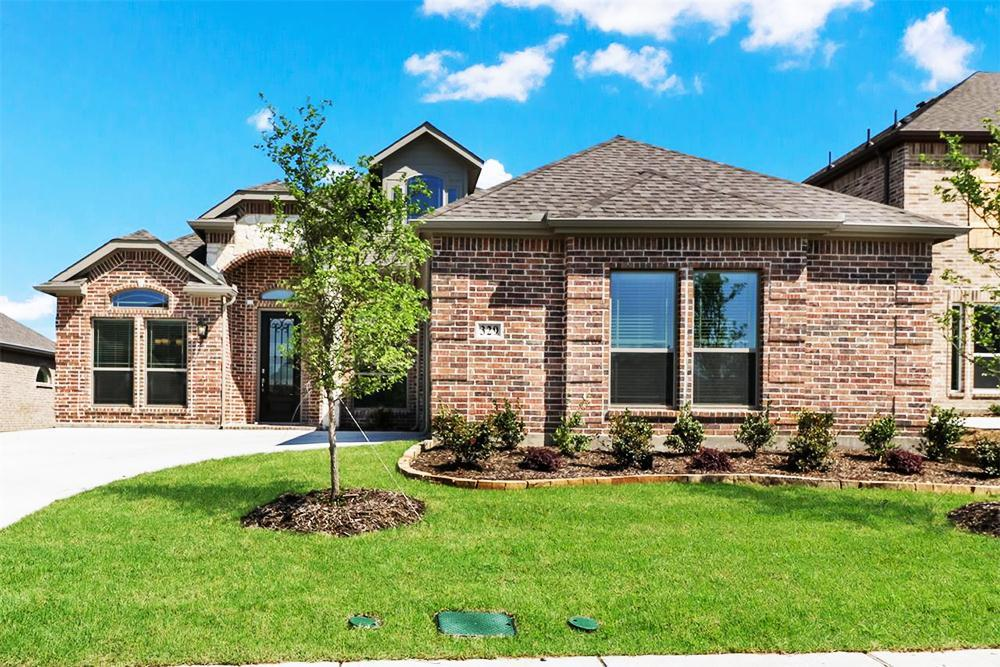 http://partners-dynamic.bdxcdn.com/Images/Homes/FirstTexasHomes/max1500_33773703-190417.jpg