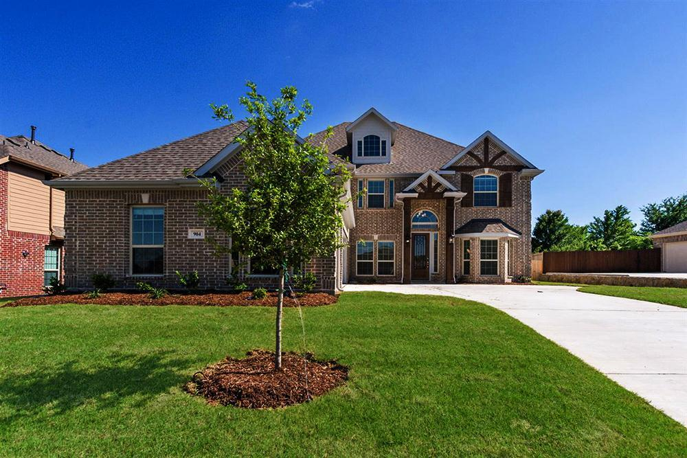 http://partners-dynamic.bdxcdn.com/Images/Homes/FirstTexasHomes/max1500_34325008-190516.jpg