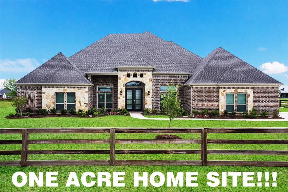http://partners-dynamic.bdxcdn.com/Images/Homes/FirstTexasHomes/max1500_34522557-190529.jpg