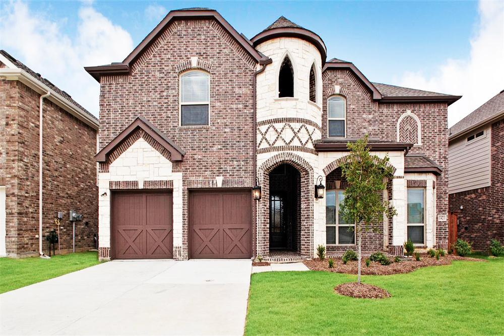 http://partners-dynamic.bdxcdn.com/Images/Homes/FirstTexasHomes/max1500_36548435-190724.jpg