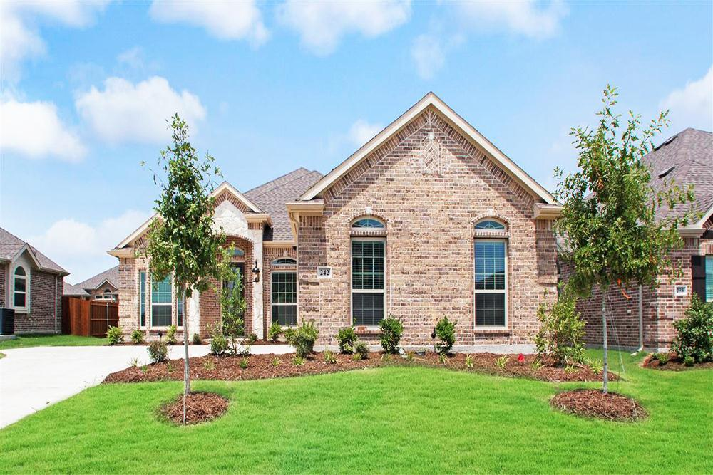 http://partners-dynamic.bdxcdn.com/Images/Homes/FirstTexasHomes/max1500_37182299-190814.jpg