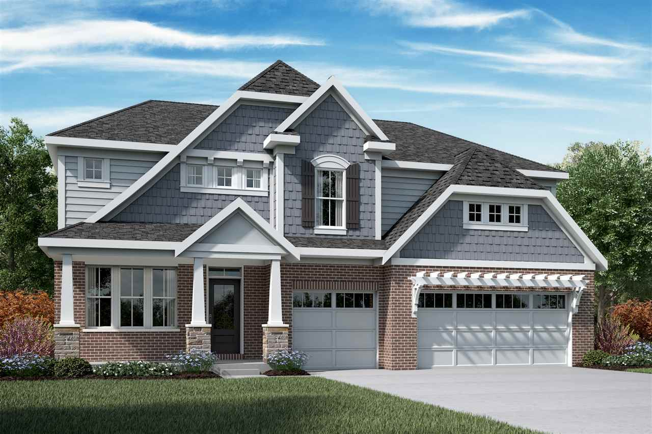 http://partners-dynamic.bdxcdn.com/Images/Homes/Fishe9005/max1500_36454853-190719.jpg