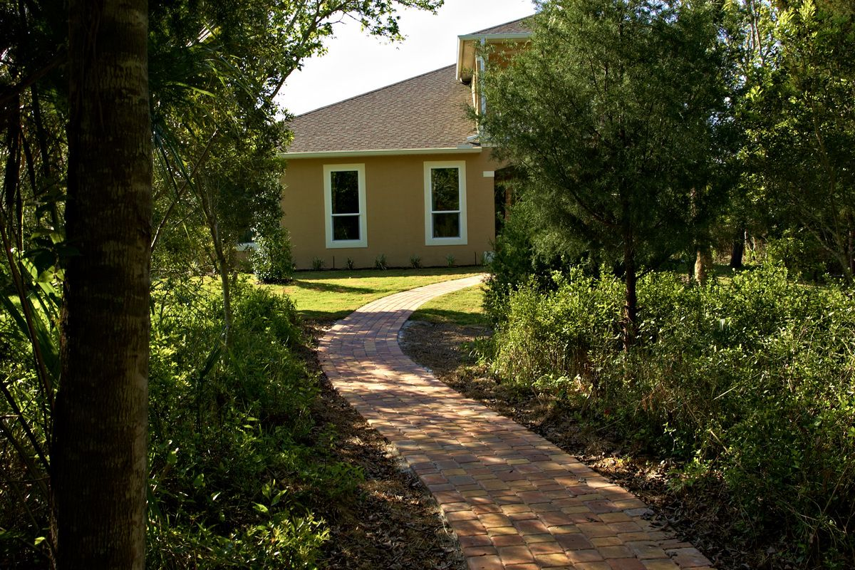 Photo of Florida Green Construction in Palm Coast, FL 32137