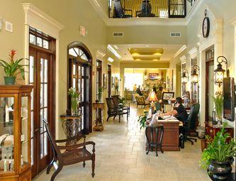 Single Family for Sale at 76 Isle Of Hope Circle Clayton, North Carolina 27527 United States