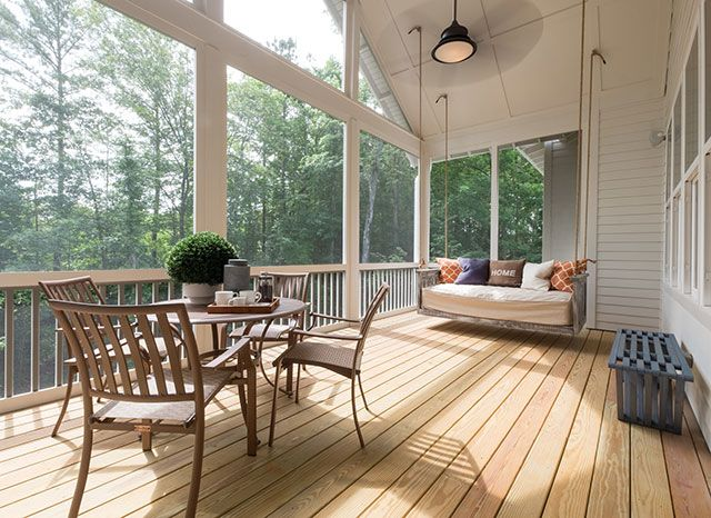 Single Family for Sale at 405 Rambling Oaks Lane Holly Springs, North Carolina 27540 United States