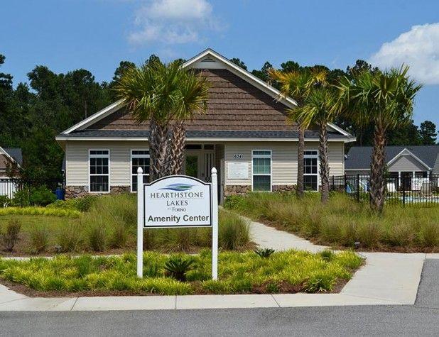 Single Family for Sale at Edisto 513 Battle Harbor Lane Ridgeland, South Carolina 29936 United States