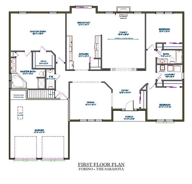 Stonehedge Apartments: LEESPORT BERKS COUNTY Single