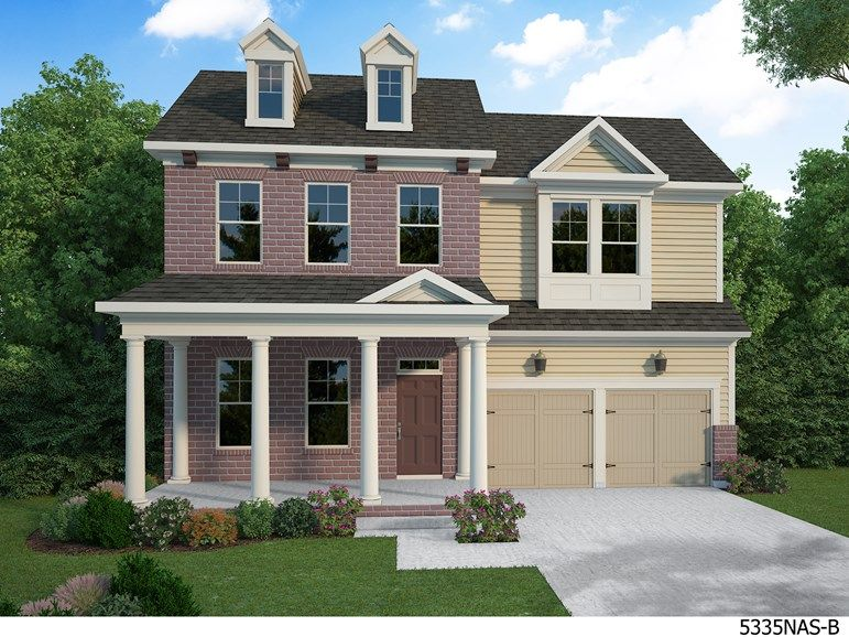 http://partners-dynamic.bdxcdn.com/Images/Homes/Freeh46741/max1500_23795984-170905.jpg
