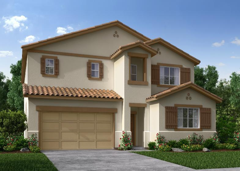 http://partners-dynamic.bdxcdn.com/Images/Homes/Front17810/max1500_28478912-180711.jpg