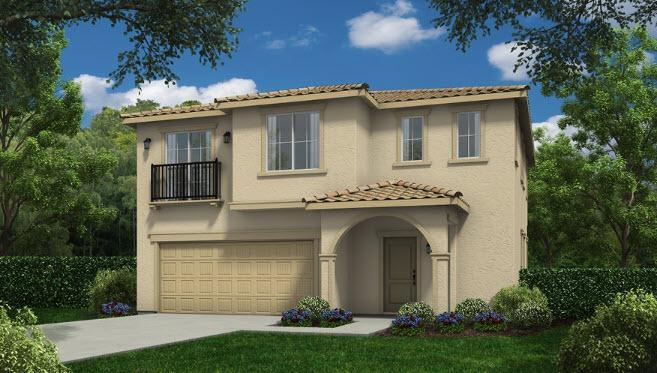 http://partners-dynamic.bdxcdn.com/Images/Homes/Front17810/max1500_32365108-190218.jpg