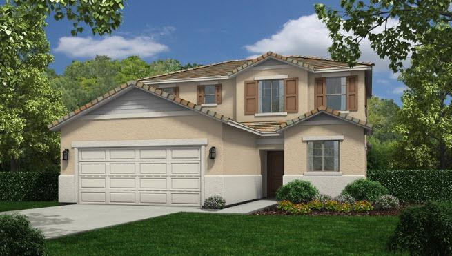 http://partners-dynamic.bdxcdn.com/Images/Homes/Front17810/max1500_32365862-190218.jpg