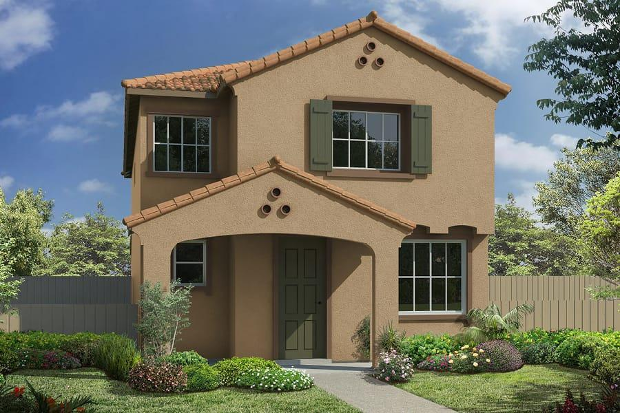 http://partners-dynamic.bdxcdn.com/Images/Homes/Front17810/max1500_40663620-200122.jpg