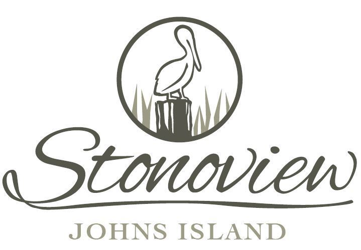 johns island singles Search all johns island, sc homes for sale view full mls reports and use our johns island real estate map search includes new construction and local schools.