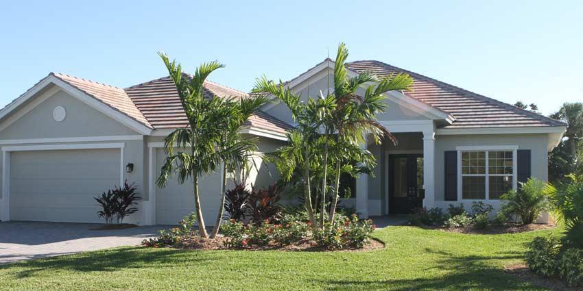 Photo of Coquina Grande in Vero Beach, FL 32967