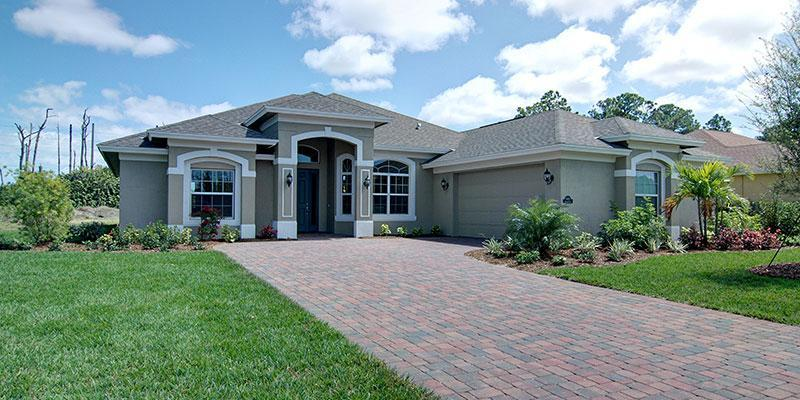 Photo of Avalon in Vero Beach, FL 32967