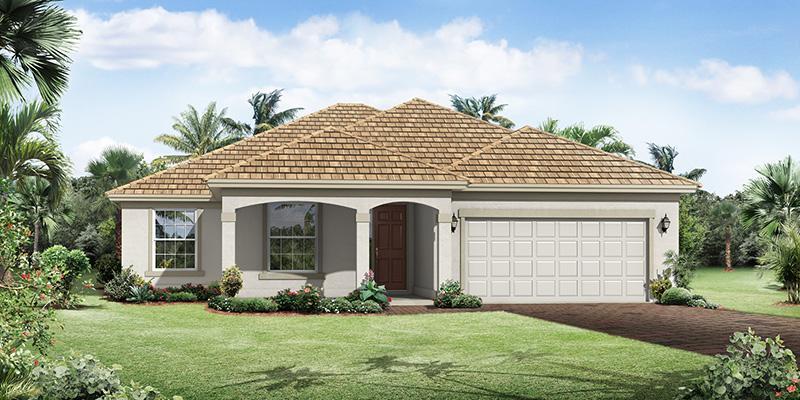 Homes For Sale In Serenoa Vero Beach Fl