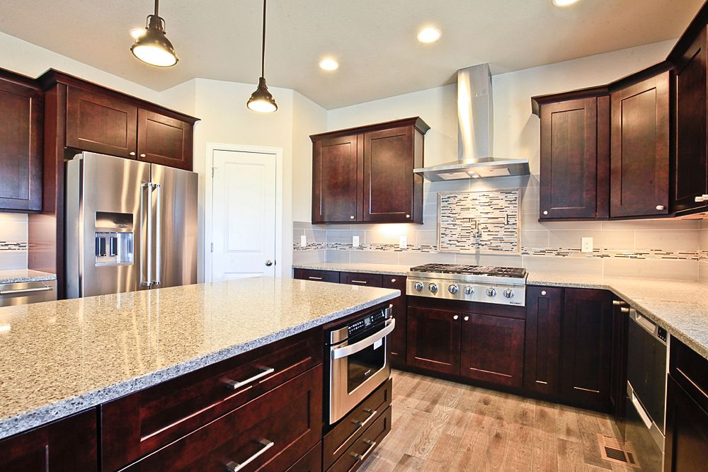 Single Family for Active at Values That Matter 2234 97 St Vrain Tr. Ward, 80481 United States