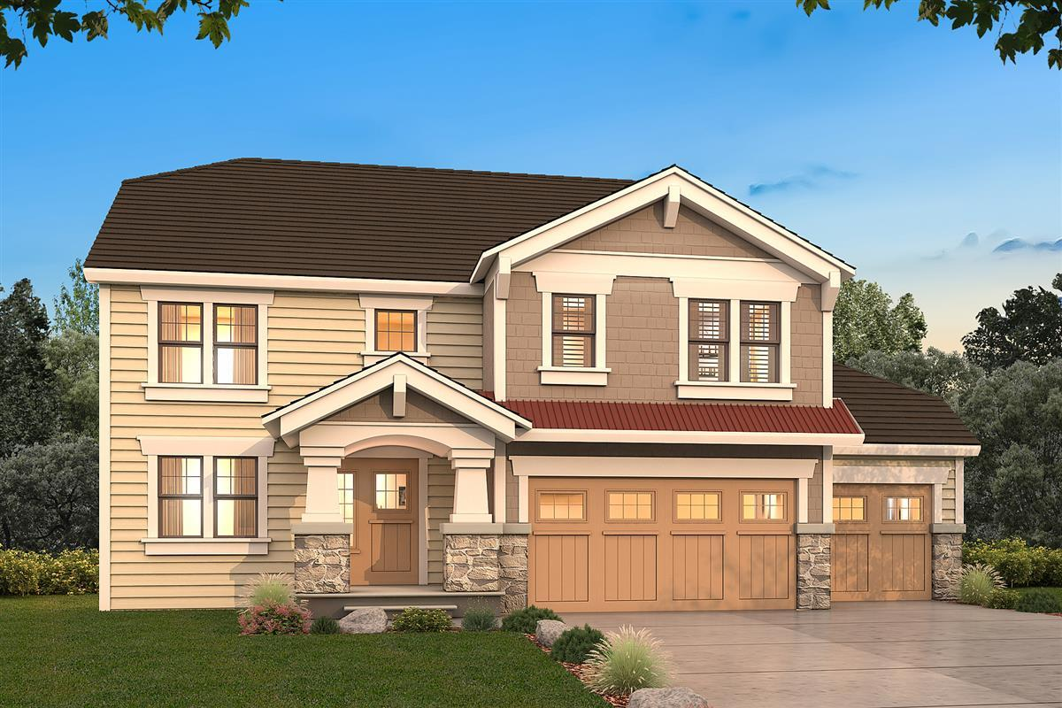Single Family for Sale at Grand Junction - Values That Matter 2655 561 25 Road, Suite 101 Grand Junction, Colorado 81505 United States