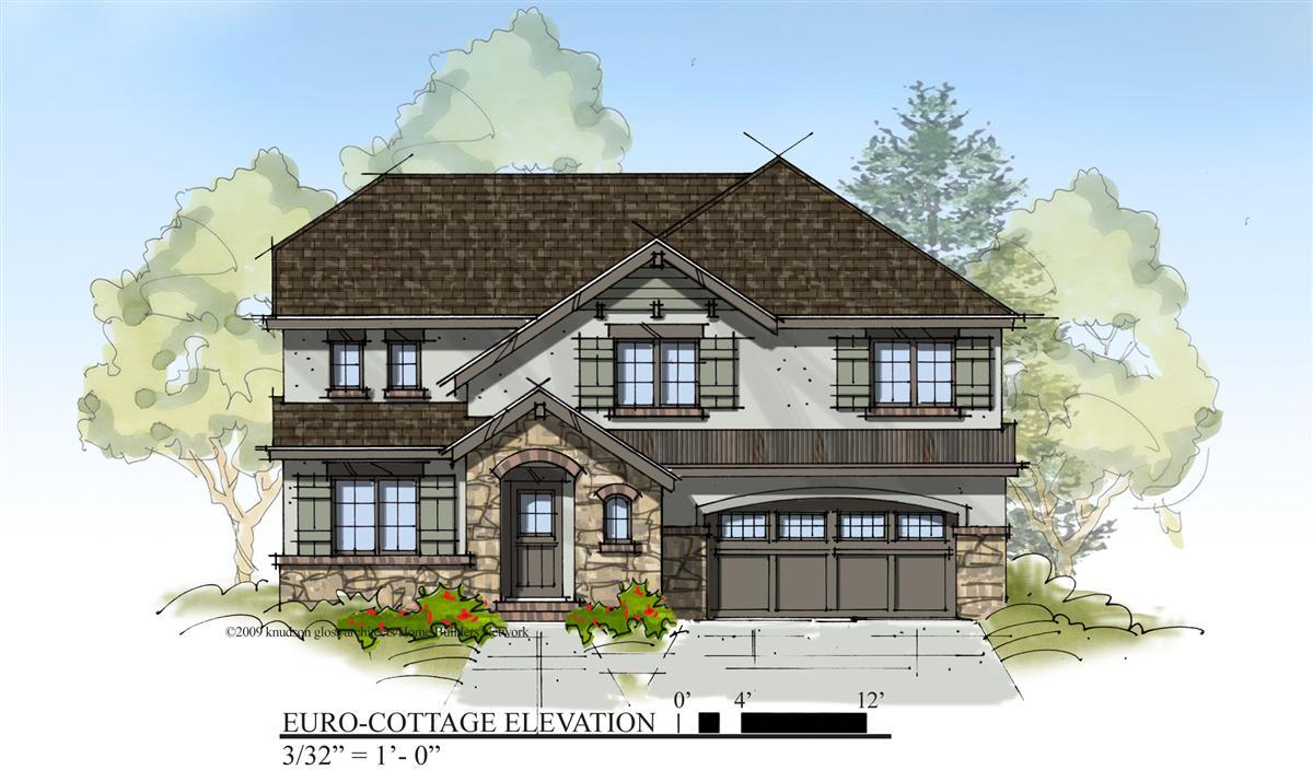 Single Family for Sale at Grand Junction - Values That Matter 2833 561 25 Road, Suite 101 Grand Junction, Colorado 81505 United States