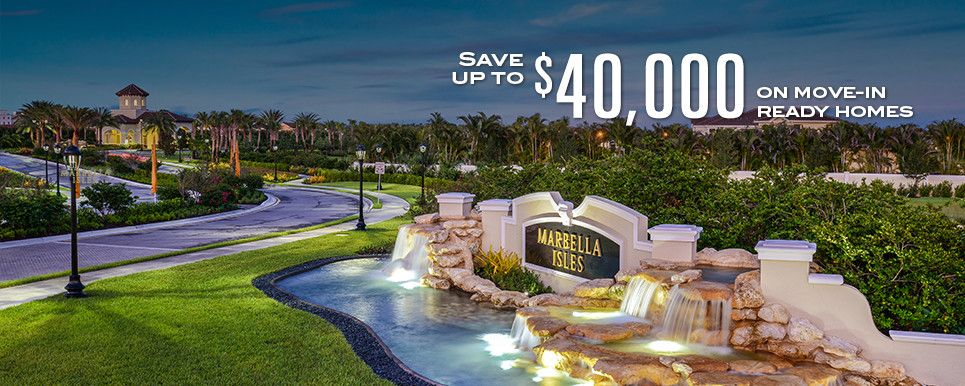 Photo of Marbella Isles in Naples, FL 34109