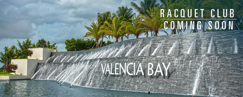 Photo of Valencia Bay in Boynton Beach, FL 33473