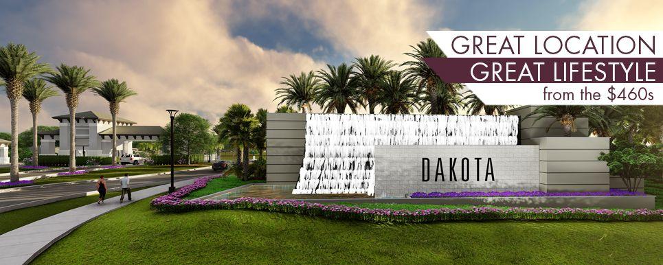 Photo of Dakota in Delray Beach, FL 33446