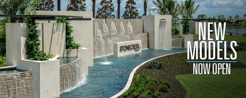 Photo of StoneCreek in Naples, FL 34119