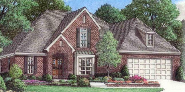 Real Estate at Wilson's Crossing, Arlington in Shelby County, TN 38002