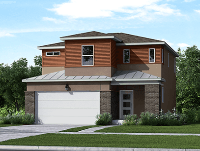 554 South McClelland Street, Salt Lake City, UT Homes & Land - Real Estate
