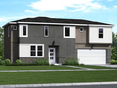 599 E. McClelland Street, Salt Lake City, UT Homes & Land - Real Estate