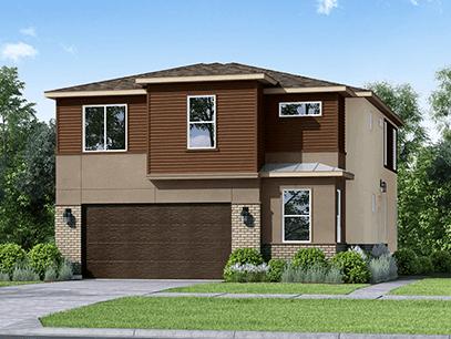 560 South McClelland Street, Salt Lake City, UT Homes & Land - Real Estate