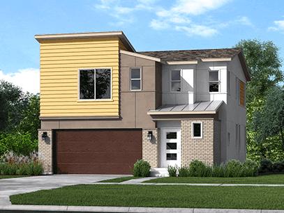 552 South McClelland Street, Salt Lake City, UT Homes & Land - Real Estate