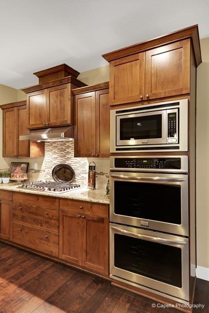 25818 209th Loop SE, Covington, WA Homes & Land - Real Estate