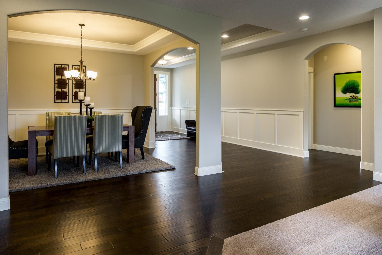 Single Family for Sale at Langley 33442 220th Pl Se Auburn, Washington 98092 United States