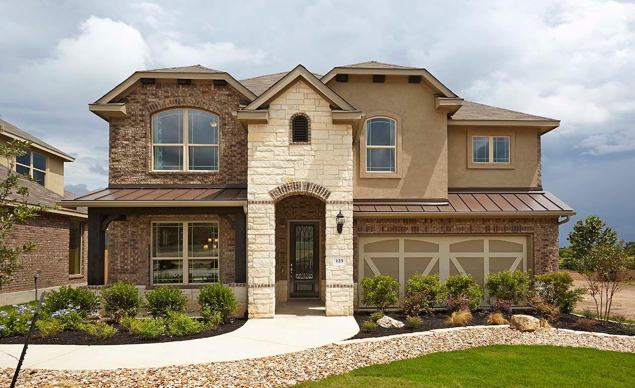 Gehan Homes Buda Reviews