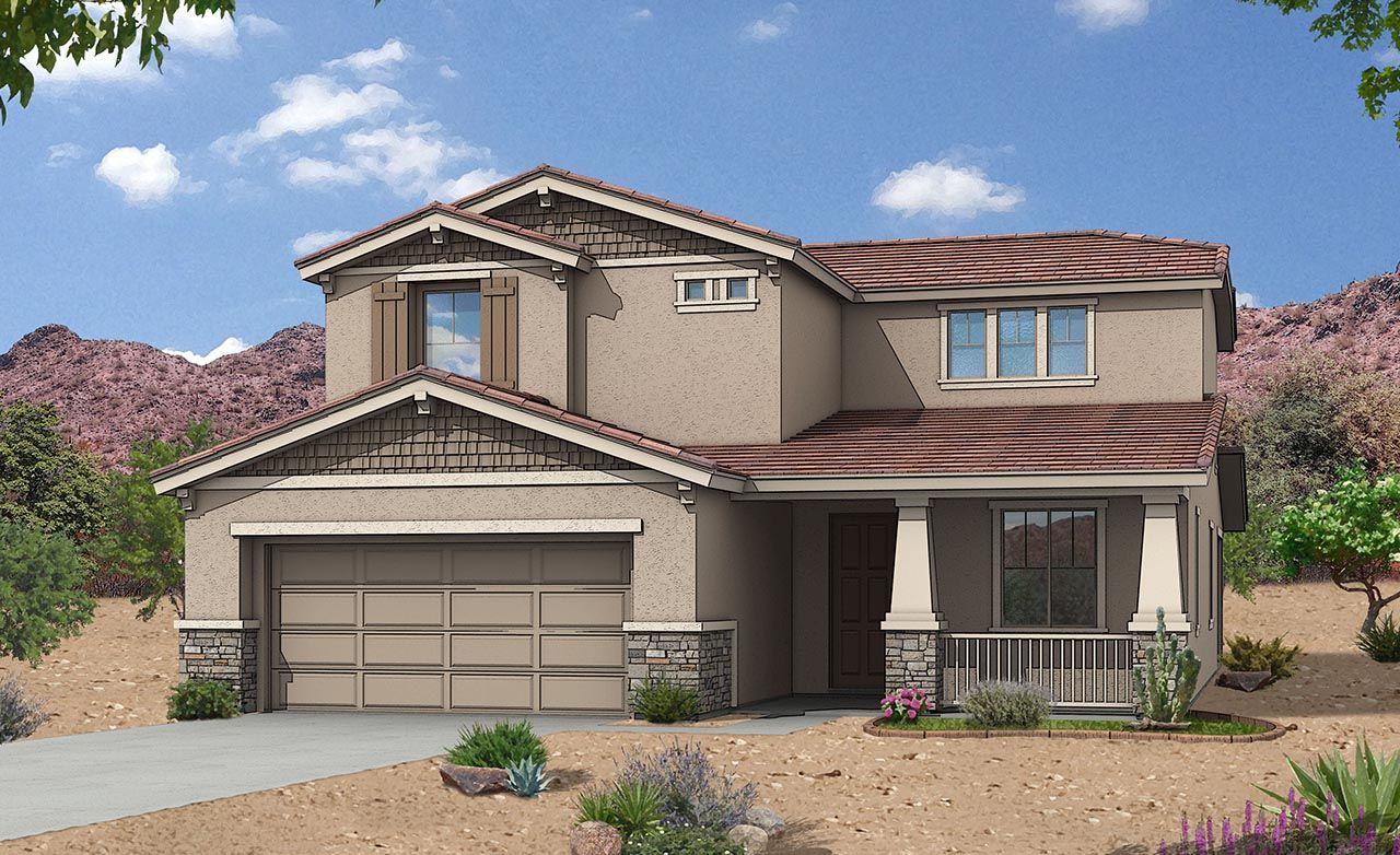12112 W. Country Club Trail, Sun City, AZ Homes & Land - Real Estate