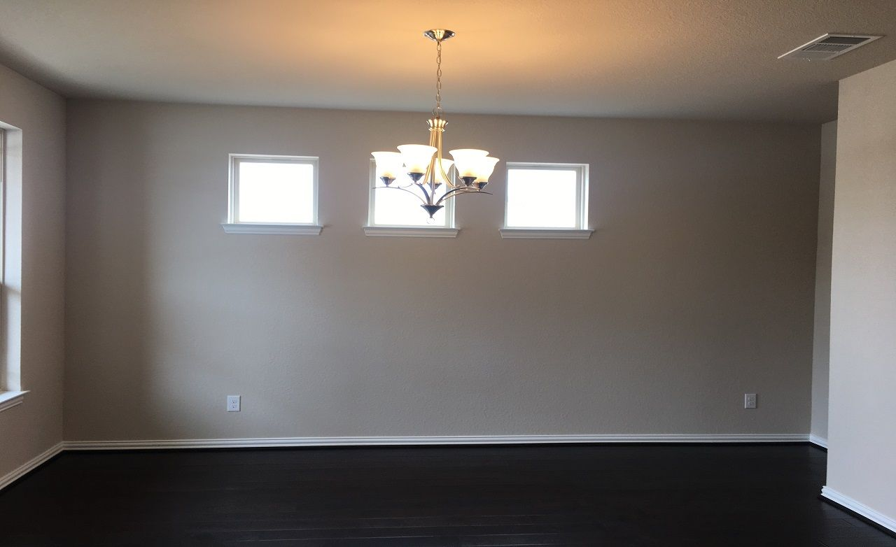 Additional photo for property listing at Rosewood 729 Heritage Grove Road Leander, Texas 78641 United States