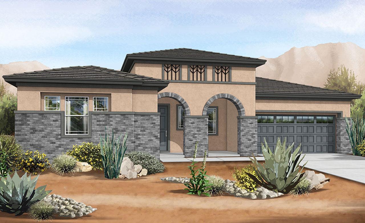 http://partners-dynamic.bdxcdn.com/Images/Homes/Gehan10429/max1500_36513408-190722.jpg