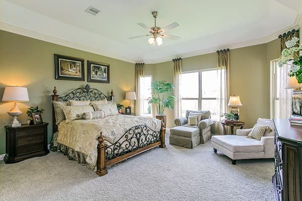 Single Family for Sale at Dartmouth 3051 Choke Canyon LEAGUE CITY, TEXAS 77573 UNITED STATES