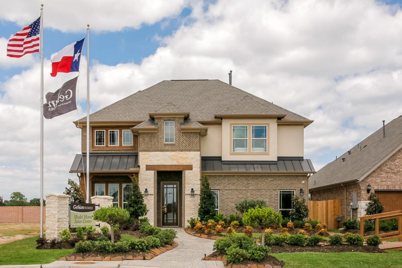 Hidden Lakes League City Tx Homes For Sale