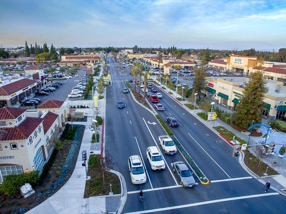Single Family for Sale at Residence Three 6303 Rancho Caballo Road Paramount, California 90723 United States