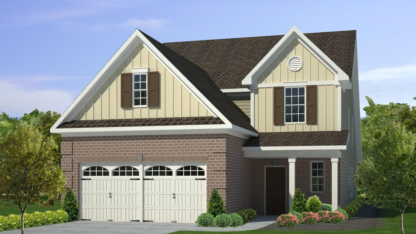 http://partners-dynamic.bdxcdn.com/Images/Homes/GoodallHomebuilder/max1500_27735969-180524.jpg