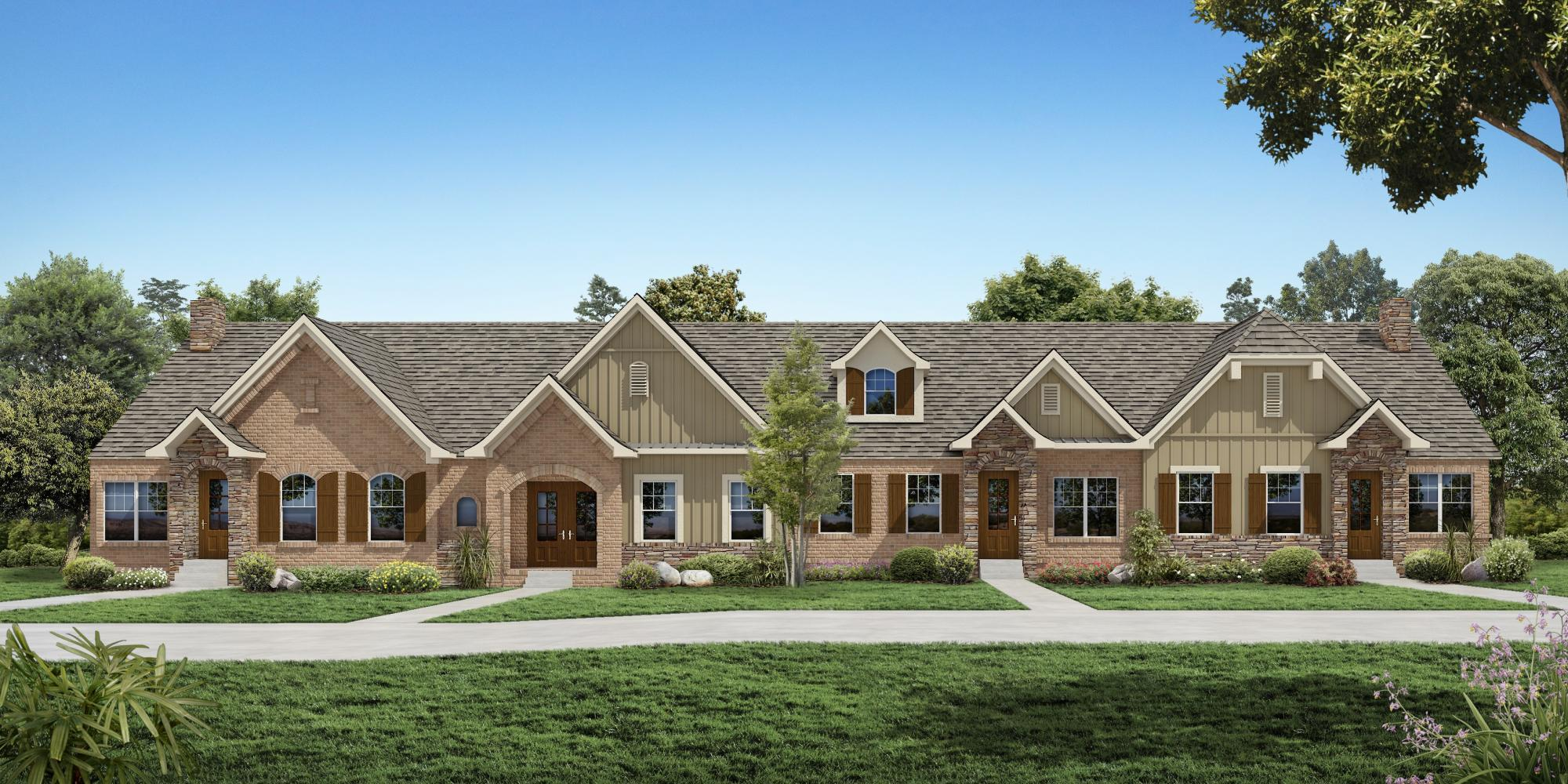 http://partners-dynamic.bdxcdn.com/Images/Homes/GoodallHomebuilder/max1500_27736669-190220.jpg