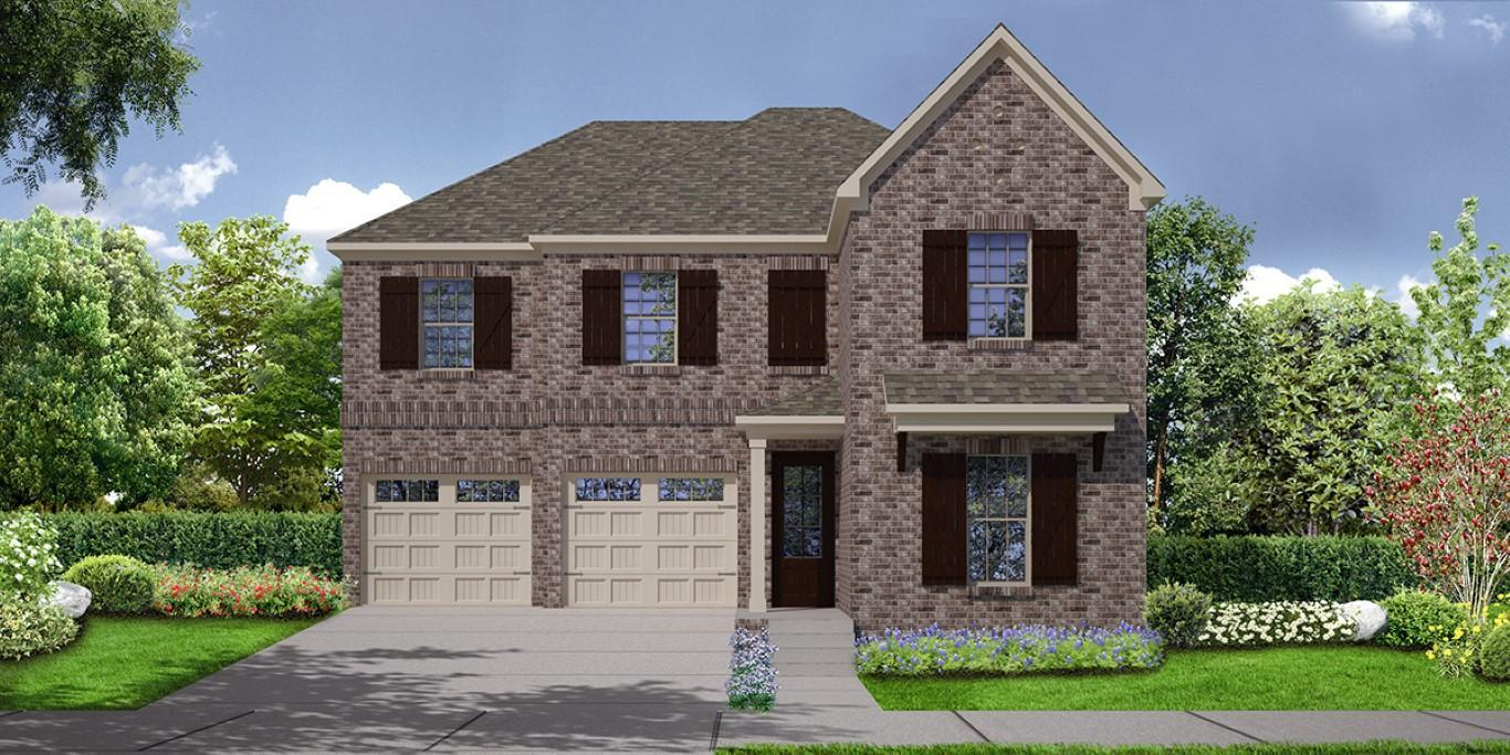 http://partners-dynamic.bdxcdn.com/Images/Homes/GoodallHomebuilder/max1500_27738090-190409.jpg