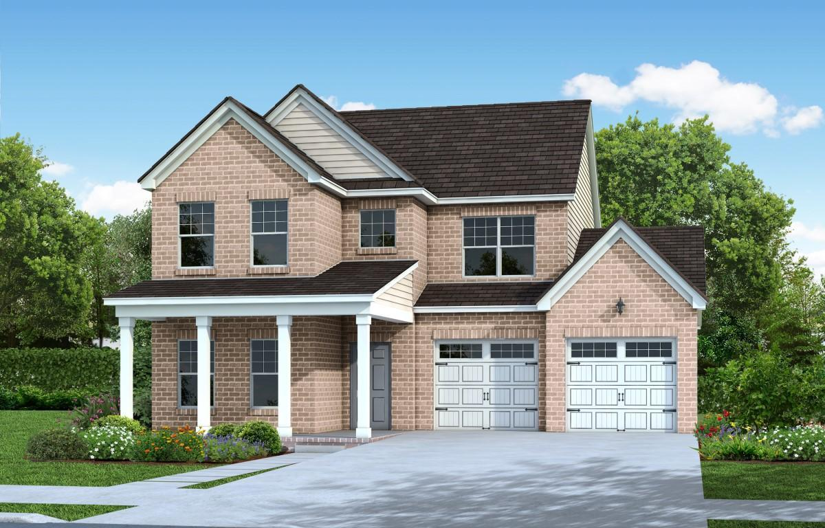 http://partners-dynamic.bdxcdn.com/Images/Homes/GoodallHomebuilder/max1500_27738617-181003.jpg