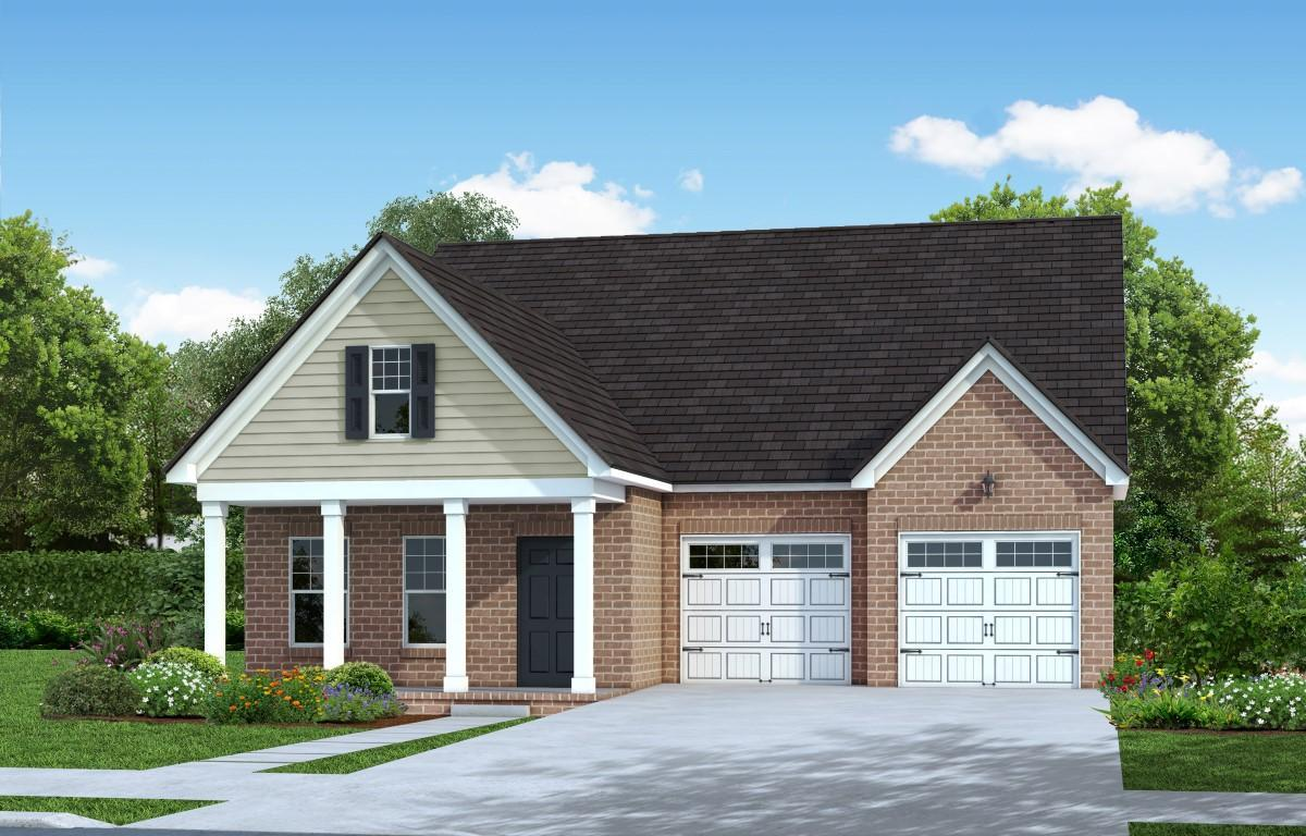 http://partners-dynamic.bdxcdn.com/Images/Homes/GoodallHomebuilder/max1500_27738852-181027.jpg