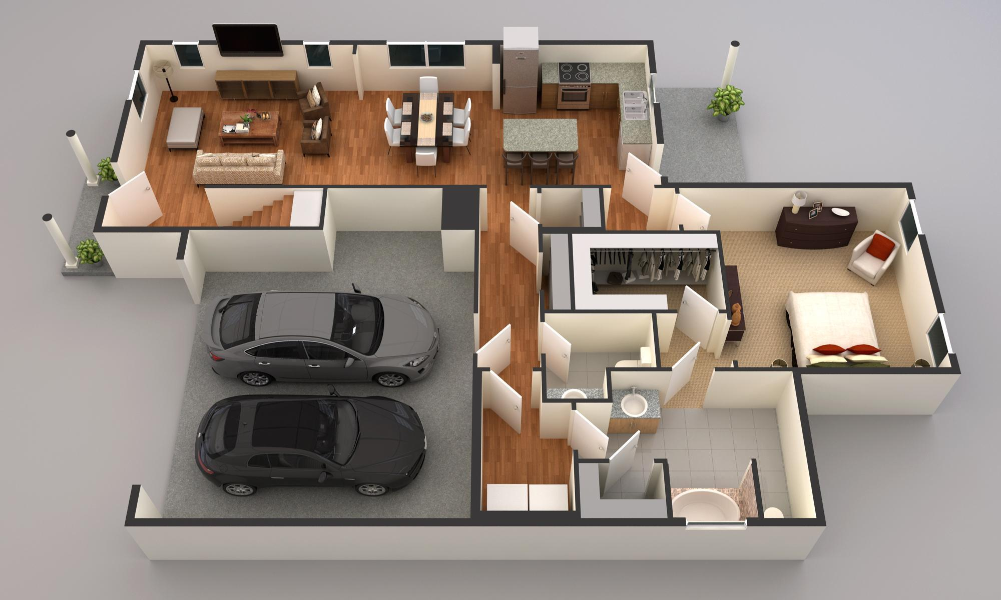 http://partners-dynamic.bdxcdn.com/Images/Homes/GoodallHomebuilder/max1500_27738858-180725.jpg
