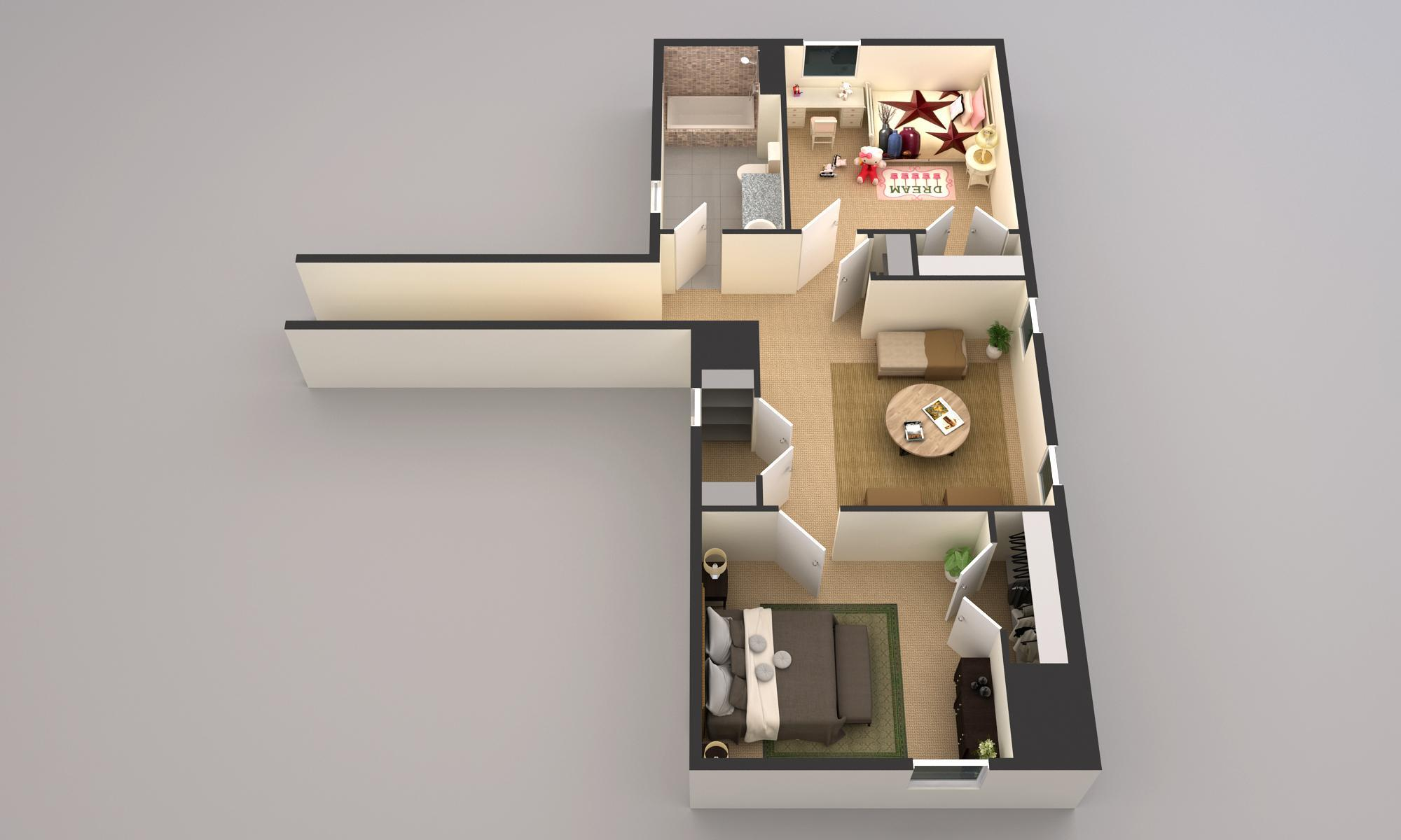 http://partners-dynamic.bdxcdn.com/Images/Homes/GoodallHomebuilder/max1500_27738859-180524.jpg